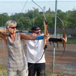 outdoor-teamspiele-galerie-abenteuer-30