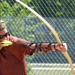 outdoor-teamspiele-galerie-abenteuer-33