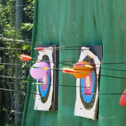 outdoor-teamspiele-galerie-abenteuer-35
