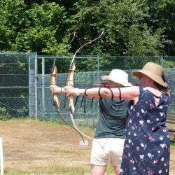outdoor-teamspiele-galerie-abenteuer-37