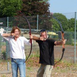 outdoor-teamspiele-galerie-abenteuer-38