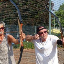 outdoor-teamspiele-galerie-abenteuer-40