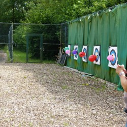 outdoor-teamspiele_abschlussklasse-grundschule-koerbecke_02