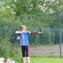 outdoor-teamspiele_abschlussklasse-grundschule-koerbecke_03