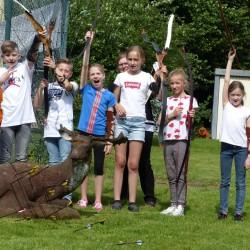 outdoor-teamspiele_abschlussklasse-grundschule-koerbecke_04