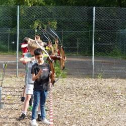 outdoor-teamspiele_abschlussklasse-grundschule-koerbecke_05