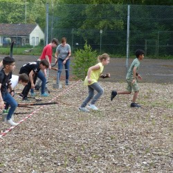outdoor-teamspiele_abschlussklasse-grundschule-koerbecke_06