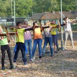 outdoor-teamspiele_abschlussklasse-grundschule-koerbecke_07