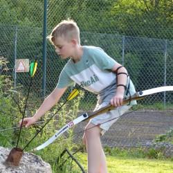 outdoor-teamspiele_abschlussklasse-grundschule-koerbecke_10