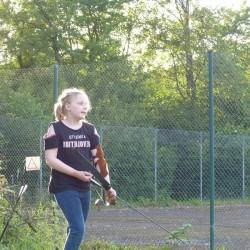 outdoor-teamspiele_abschlussklasse-grundschule-koerbecke_11