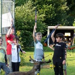outdoor-teamspiele_abschlussklasse-grundschule-koerbecke_13