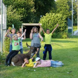 outdoor-teamspiele_abschlussklasse-grundschule-koerbecke_14