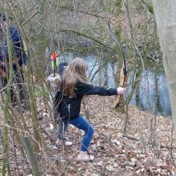 outdoor-teamspiele_arbeitseinsatz-27