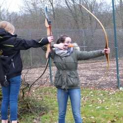 outdoor-teamspiele_arbeitseinsatz-28