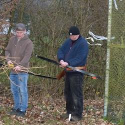 outdoor-teamspiele_arbeitseinsatz-29