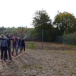 2019-10_outdoor-teamspiele_auszubildenden-teambuilding-workshop_02