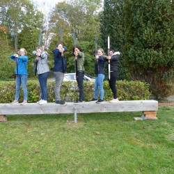 2019-10_outdoor-teamspiele_auszubildenden-teambuilding-workshop_03