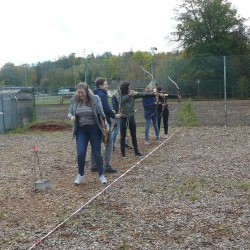 2019-10_outdoor-teamspiele_auszubildenden-teambuilding-workshop_09