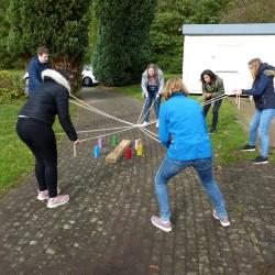 2019-10_outdoor-teamspiele_auszubildenden-teambuilding-workshop_10