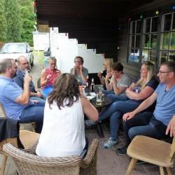 outdoor-teamspiele-galerie-betriebsausflug-04