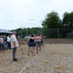 outdoor-teamspiele-galerie-betriebsausflug-08