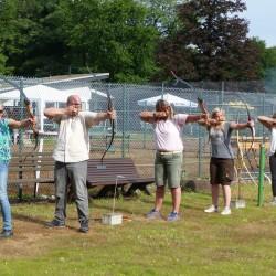 outdoor-teamspiele-galerie-betriebsausflug-13