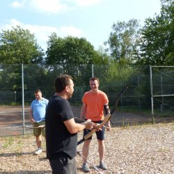 outdoor-teamspiele-galerie-club-der-guten-freunde-31