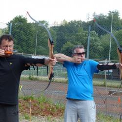 outdoor-teamspiele-galerie-club-der-guten-freunde-32