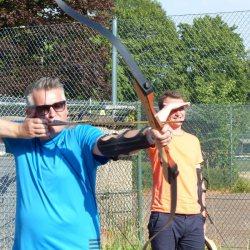 outdoor-teamspiele-galerie-club-der-guten-freunde-33