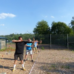 outdoor-teamspiele-galerie-club-der-guten-freunde-34