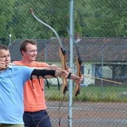 outdoor-teamspiele-galerie-club-der-guten-freunde-35