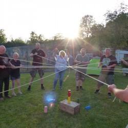 outdoor-teamspiele_ein-schoenes-wochenende_02