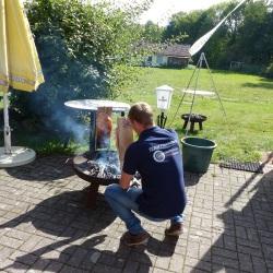 outdoor-teamspiele-flossbaut-02