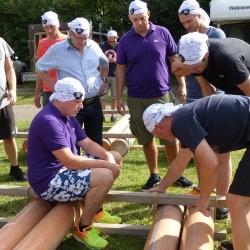 outdoor-teamspiele-flossbaut-41