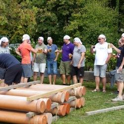 outdoor-teamspiele-flossbaut-42