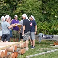 outdoor-teamspiele-flossbaut-43