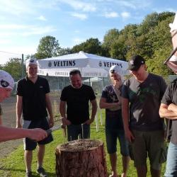 outdoor-teamspiele-flossbaut-47