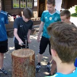 teamtraining-fussballverein_10