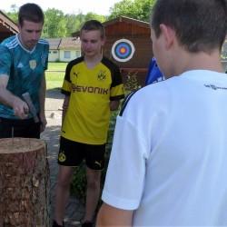 teamtraining-fussballverein_11