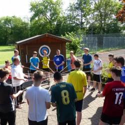 teamtraining-fussballverein_15