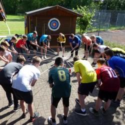 teamtraining-fussballverein_16