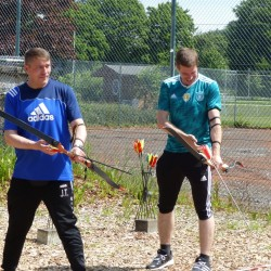 teamtraining-fussballverein_2
