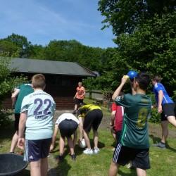 teamtraining-fussballverein_3
