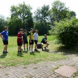 teamtraining-fussballverein_4