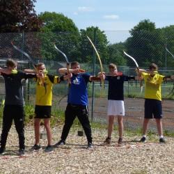 teamtraining-fussballverein_5