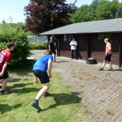 teamtraining-fussballverein_7