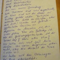 outdoor-teamspiele_gaestebuch-01
