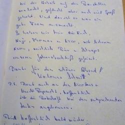 outdoor-teamspiele_gaestebuch-04