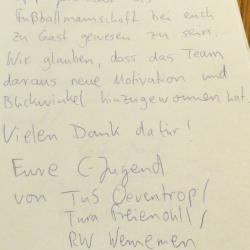 outdoor-teamspiele_gaestebuch-09