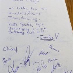 outdoor-teamspiele_gaestebuch-17